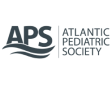 APS website logo