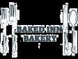 Baked Inn website logo