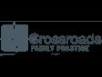 Crossroads Family Practice website logo