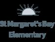 SMBS website logo