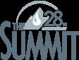 Summit Spa website logo
