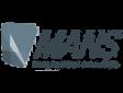 TMANS  website logo