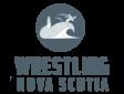Wrestling Nova Scotia
